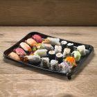Πιατέλα sushi 79SKN