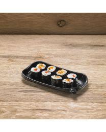 Σκεύος sushi 19SKN