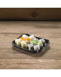 Σκεύος sushi 23SKN