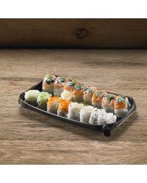 Σκεύος sushi 33SKN