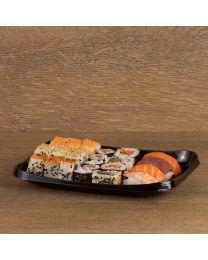 Σκεύος sushi 45SKN