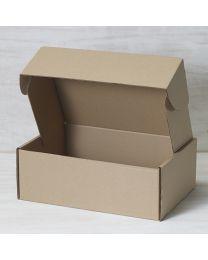 Χάρτινο κουτί e-shop 40x29x15 cm