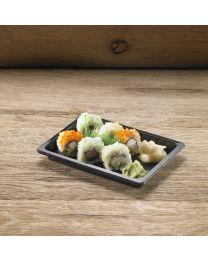 Σκεύος sushi P17124