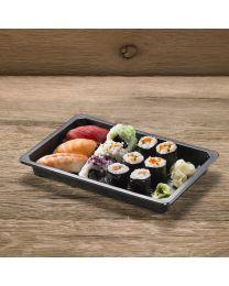 Σκεύος sushi P18134