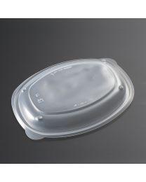 Διαφανές υπερυψωμένο καπάκι μικροκυμάτων για σκεύη MH600, MH750, MH900 & MH905