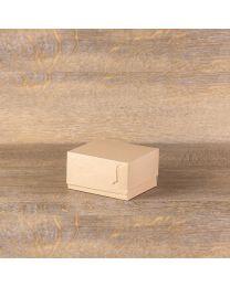 Χάρτινο κουτί ζαχαροπλαστείου Νο 2