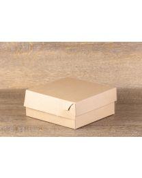 Χάρτινο κουτί ζαχαροπλαστείου Νο 8