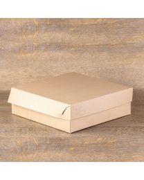 Χάρτινο κουτί ζαχαροπλαστείου Νο 15