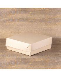 Χάρτινο κουτί ζαχαροπλαστείου Νο 10