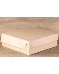 Χάρτινο κουτί ζαχαροπλαστείου Νο 30