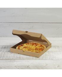 Χάρτινο κουτί για pizza 30 cm