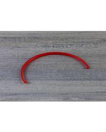 Κόκκινο χερούλι SLH-C2 για δοχείο SL 1500-B Tamper Proof