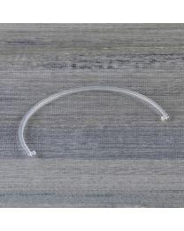 Διαφανές χερούλι SLH-C1 για δοχεία SL 750,1000 Tamper Proof