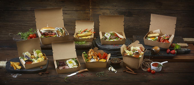 street-food-packaging