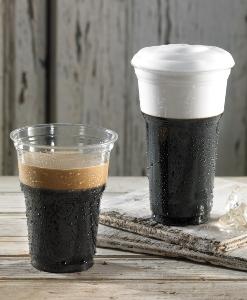 Συσκευασίες για Καφέ & Ροφήματα